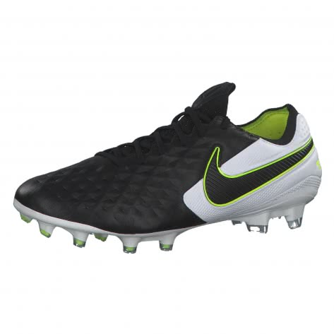 Nike Herren Fussballschuhe Tiempo Legend VIII Elite FG AT5293