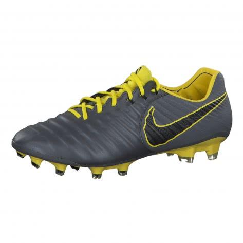 Nike Herren Fussballschuhe Tiempo Legend VII Elite FG AH7238