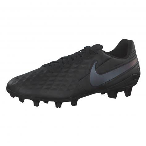 Nike Herren Fussballschuhe Tiempo Legend VIII Academy FG/MG AT5292