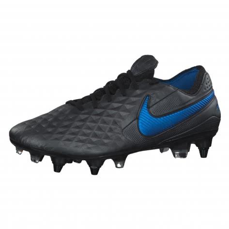 Nike Herren Fussballschuhe Tiempo Legend VIII Elite SG-Pro AC AT5900