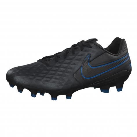 Nike Herren Fussballschuhe Tiempo Legend VIII Pro FG AT6133