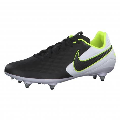 Nike Herren Fussballschuhe Tiempo Legend VIII Pro SG CI1687