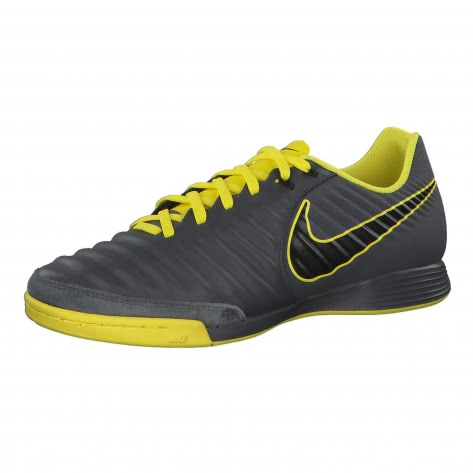 Nike Herren Fussballschuhe Tiempo LegendX VII Academy IC AH7244