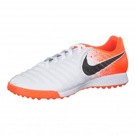 Nike Herren Fussballschuhe Tiempo LegendX VII Academy TF AH7243