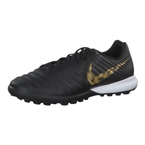 Nike Herren Fussballschuhe Tiempo Lunar LegendX VII Pro TF AH7249