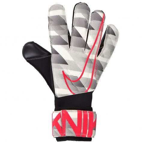 Nike Torwarthandschuhe Vapor Grip3 GFX CQ6375