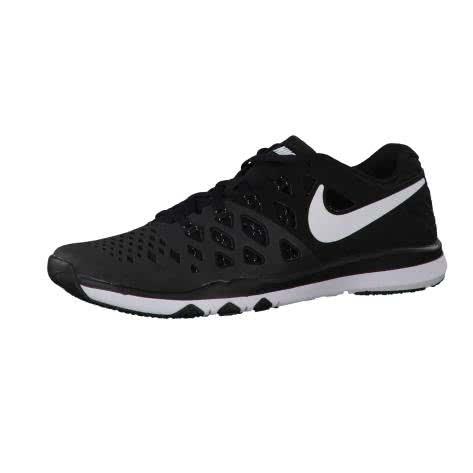 Nike Herren Trainingsschuhe Train Speed 4 843937