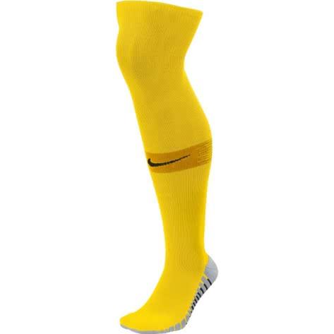 Nike Stutzen Matchfit Sock OTC - Team SX6836