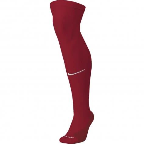 Nike Stutzen Matchfit Sock OTC Soccer CV1956