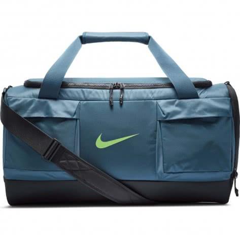 Nike Herren Sporttasche Vapor Power Duffel
