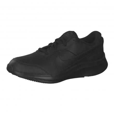 Nike Kinder Laufschuhe Varsity CN9146