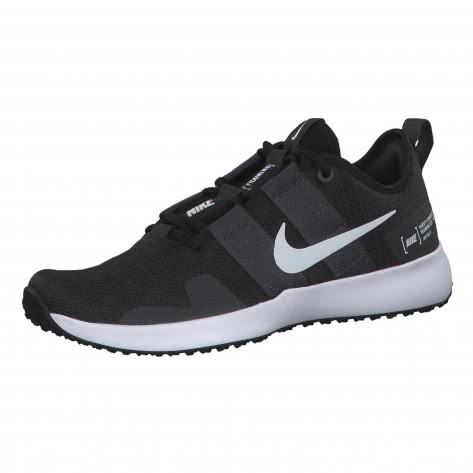 Nike Herren Trainingsschuhe Varsity Compete TR 2 AT1239