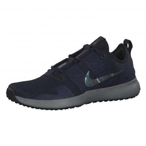 Nike Herren Trainingsschuhe Varsity Compete TR 2 AT1239