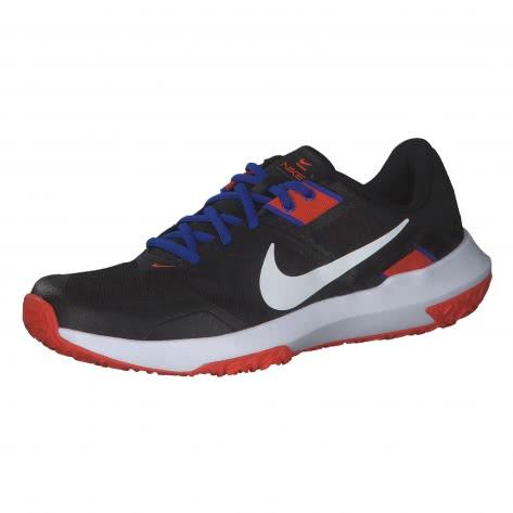 Nike Herren Trainingsschuhe Varsity Compete TR 3 CJ0813