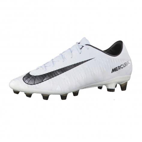 Nike Herren Fussballschuhe Mercurial Veloce III CR7 AG-Pro 858735