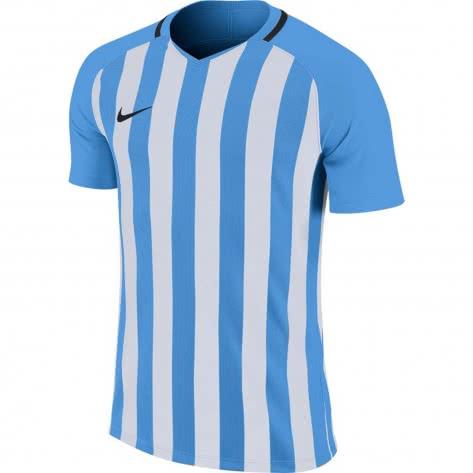 Nike Kinder Trikot Striped Division III 894102