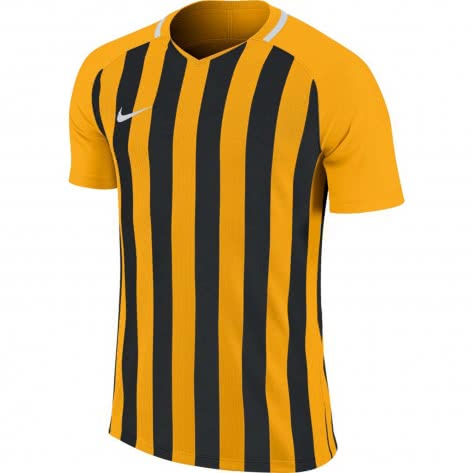 Nike Kinder Trikot Striped Division III 894102 |