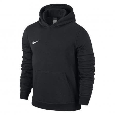 Nike Kinder Sweatshirt Team Club Hoody 658500