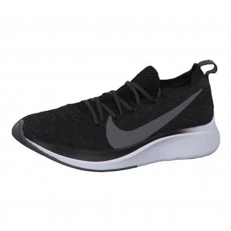 Nike Damen Laufschuhe Zoom Fly Flyknit AR4562