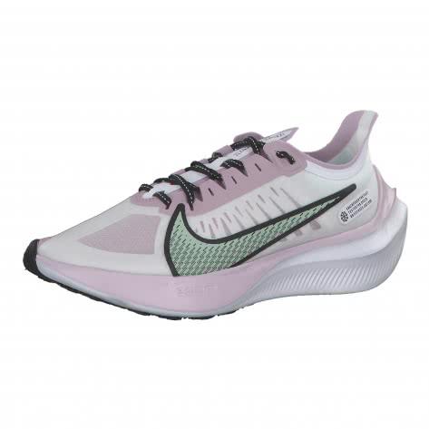 Nike Damen Laufschuhe Zoom Gravity BQ3203