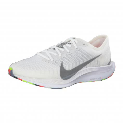 Nike Damen Laufschuhe Zoom Pegasus Turbo 2 AW BV7766