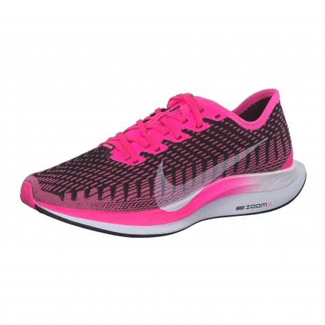 Nike Damen Laufschuhe Zoom Pegasus Turbo 2 AT8242