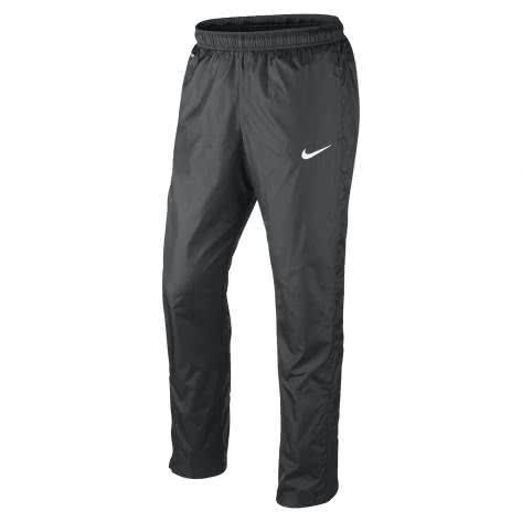 Nike Hose Libero 14 Woven Pant Uncuffed 588404 + 588482