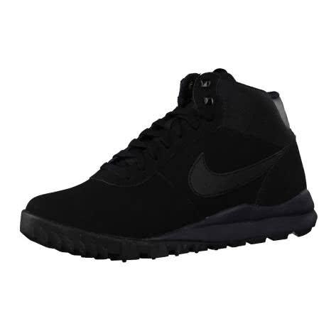 Nike Herren Boots Hoodland Suede 654888