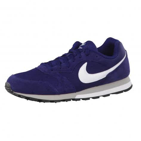 Nike Herren Sneaker MD Runner 2 749794