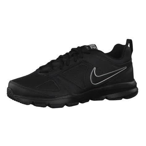 Nike Herren Trainingsschuhe T-Lite XI 616544