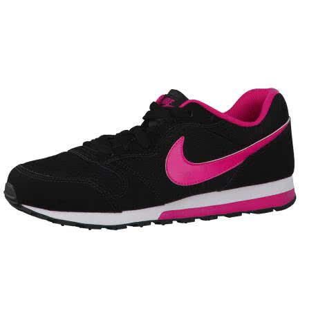 Nike Kinder Sneaker MD Runner 2 (GS) 807319