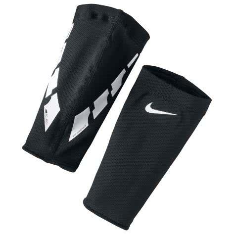 Nike Schienbeinschoner-Stutzen Guard Lock Elite Sleeve SE0173