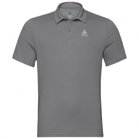 Odlo Herren Poloshirt Cardada 222202