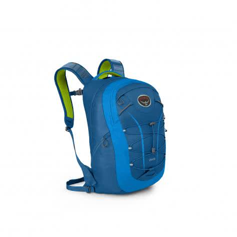 Osprey Rucksack Axis 18 5-477-2 Boreal Blue | One size