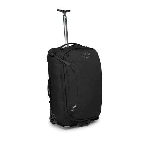 Osprey Reisetasche Ozone 75 5-547-0-0 Black | One size