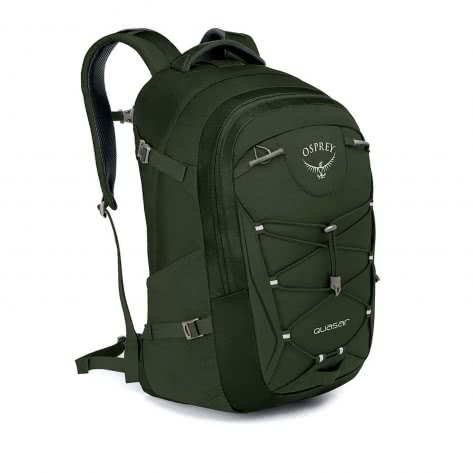 Osprey Herren Rucksack Quasar 28 5-472-5-0 Nori Green | One size