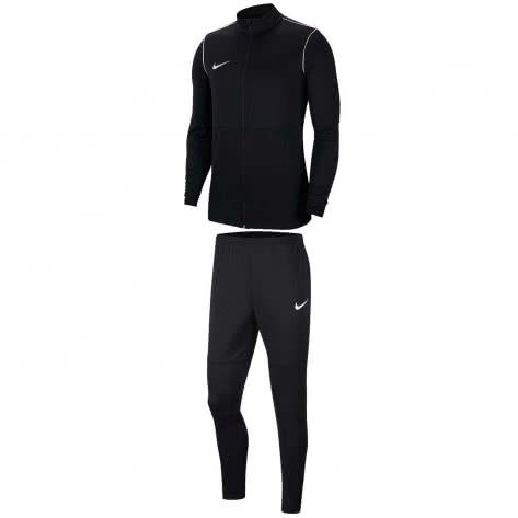 Nike Kinder Trainingsanzug Park 20 Track Suit BV6906+BV6902