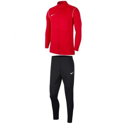 Nike Herren Trainingsanzug Park 20 Track Suit BV6885+BV6877 |