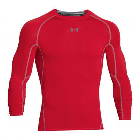 Under Armour Herren Kompressions-Shirt 1257471