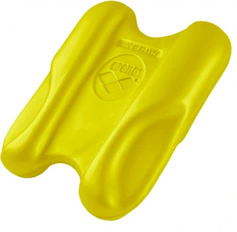 Arena Schwimm-Board Pull Kick 95010-39 Yellow | One size