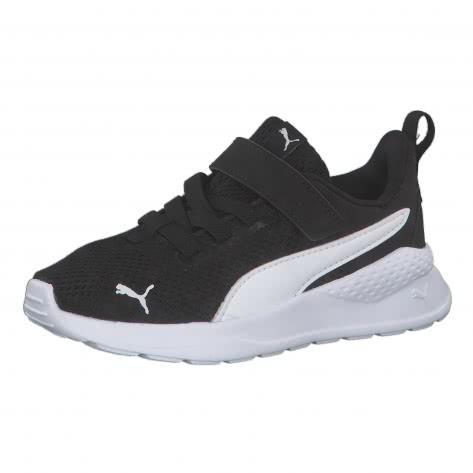 Puma Kinder Sneaker Anzarun Lite AC PS 372009 01 28 Puma Black Puma White | 28 |
