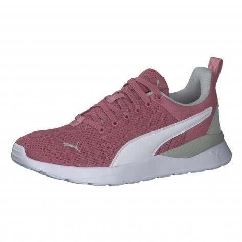 Puma Unisex Sneaker Anzarun Lite 371128