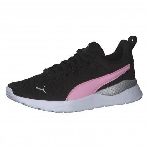 Puma Kinder Sneaker Anzarun Lite Jr 372004