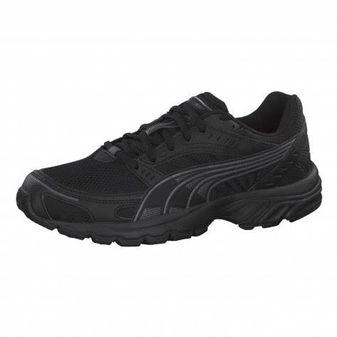 Puma Unisex Sneaker Axis 368465