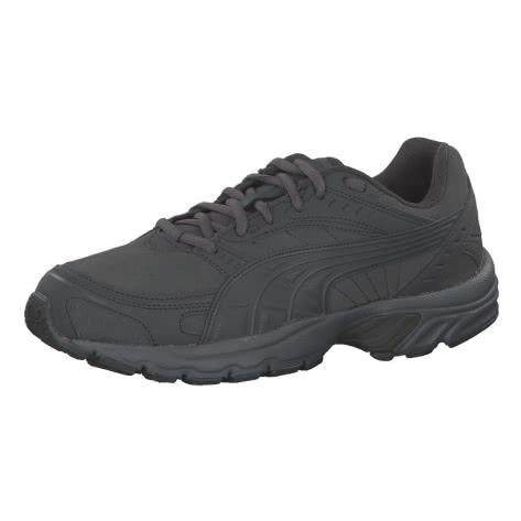 Puma Unisex Sneaker Axis SD WTR 372383