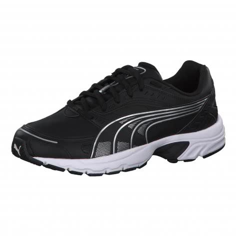 Puma Unisex Sneaker Axis SL 368466