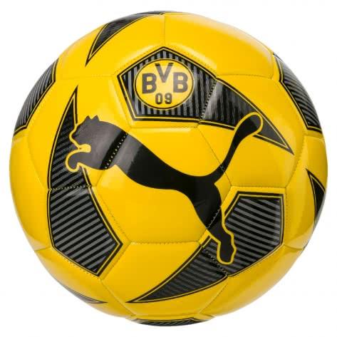 Puma BVB Borussia Dortmund Fussball BVB Fan Bal...