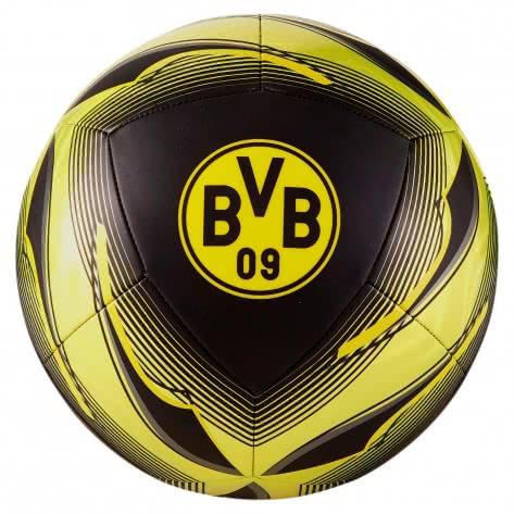 Puma Borussia Dortmund Fussball BVB Puma ICON Ball 083379