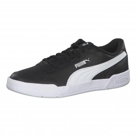 Puma Unisex Sneaker Caracal 369863