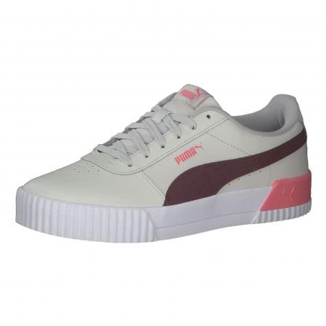 Puma Damen Sneaker Carina L 370325